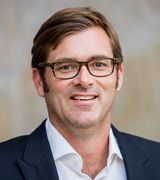 David Mires, Real Estate Agent in Santa Barbara, CA