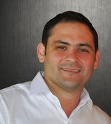 Alfonso Llan…, Real Estate Pro in miami, FL