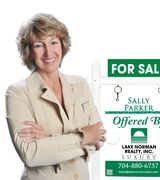 Sally Parker, Real Estate Pro in Statesville, NC