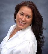 Michelle Rivera, Real Estate Agent in Lowell, MA