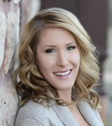 Baylee Carter, Real Estate Agent in Colorado Springs, CO