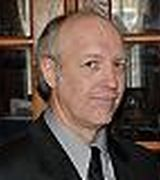 William Morg…, Real Estate Pro in Phillipsburg, NJ