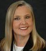 Joyce Smith, Agent in The Woodlands, TX