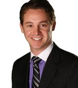 Paul Kiger, Agent in Floyds Knobs, IN