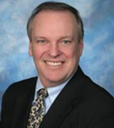 steve terwilliger, Agent in Cortland, NY