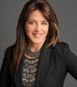 Elisabeth Spurrier, Real Estate Agent in Shrewsbury, NJ