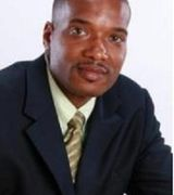 Jermaine  Br…, Real Estate Pro in Irmo, SC