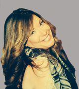 Debby Dambrosio, Agent in HUNTINGTON, NY