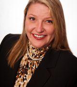 Jenny Nelson, Real Estate Pro in Minneola, FL