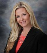 Anna Singer, Real Estate Pro in Mission Viejo, CA