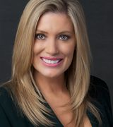 Dina Tate, Agent in Fort Worth, TX