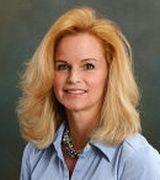 Lisa Ross, Agent in Stafford, VA