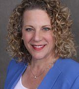 Maggie Bier-…, Real Estate Pro in Fairfax, VA