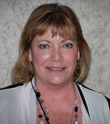 Connie Moula…, Real Estate Pro in Mount Vernon, WA