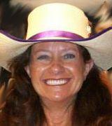 Rita Filler, Real Estate Pro in Cody, WY