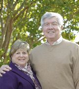 Bill and Allyn Wagamon, Real Estate Agent in Lewes, DE
