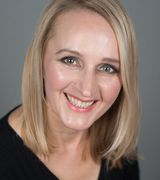 Hanna Steinkuehler, Real Estate Agent in Arlington Heights, IL
