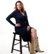 Anna Cosgrove, Real Estate Pro in El Paso, TN