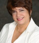 Ellena Daviet, Real Estate Agent in Montclair, NJ