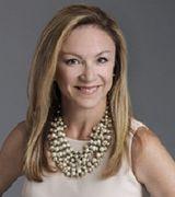 Irene Zitzner, Real Estate Agent in Red Bank, NJ