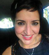 Marilene Lor…, Real Estate Pro in Miami, FL
