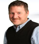 Wade Pyles, Real Estate Pro in Fenton, MI