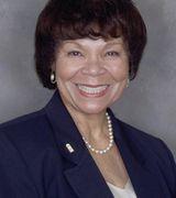 Gloria Laugh…, Real Estate Pro in PRINCETON, NJ