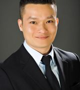 Raymond Ho, Real Estate Agent in San Francisco, CA