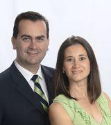 Fernando and…, Real Estate Pro in Weston, FL