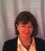 Georgina ZaIa, Real Estate Pro in Cambridge, MA