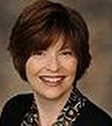 Evelyn M Epp…, Real Estate Pro in Buford, GA
