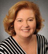 Donna Aronson, Real Estate Pro in Delray Beach, FL