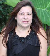 Elizabeth Iz…, Real Estate Pro in Ocala, FL