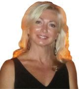 Sonia Agresti, Real Estate Agent in Westlake Village, CA