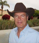 William Malone, Agent in Chino Valley, AZ
