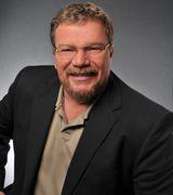 Jeff Wellman, Real Estate Pro in Hendersonville, NC