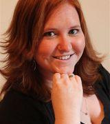 Sheena Snyder, Agent in Chambersburg, PA