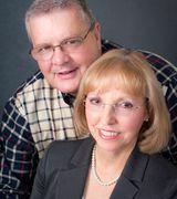 Joan Denaro, Real Estate Pro in Groton, MA
