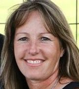 Stephanie Bergh, Agent in Mountain Home, ID