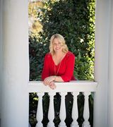 Michelle R.…, Real Estate Pro in Loganville, GA