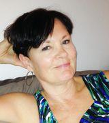 Nancy Cardena, Real Estate Pro in Long Beach, CA