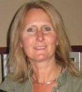 Lisa Bullerm…, Real Estate Pro in Lawrence, KS
