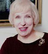 Barbara McHa…, Real Estate Pro in Chantilly, VA