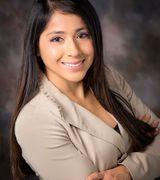 Crystal Benavides, Agent in San Marcos, TX