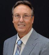 Bill E Janoff, Real Estate Pro in Scottsdale, AZ