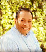 Jairo Rodrig…, Real Estate Pro in HOUSTON, TX