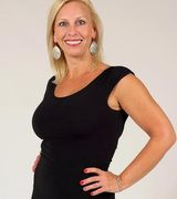 Kristen Down…, Real Estate Pro in Sneads Ferry, NC