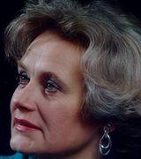 Joan Gronnert, Real Estate Pro in New Franken, WI