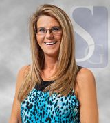 Tanya Stewart, Real Estate Pro in Orlando, FL