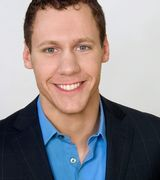 Samuel Ciochon, Real Estate Agent in Chicago, IL